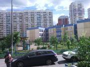Квартира в Павшинской пойме - Фото 4