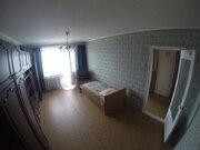 Однокомнатная квартира в районе станции - Фото 3