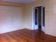 Продается 4-к квартира (сталинка) по адресу г. Липецк, ул. Максима . - Фото 4
