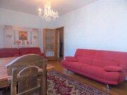 Трехкомнатная квартира с ремонтом и мебелью! - Фото 5