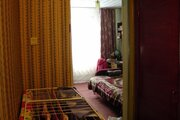 Вы можете купить недорогую двухкомнатную квартиру в Кирж - Фото 5