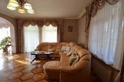 Частное домовладение с ремонтом и мебелью в центре Сочи - Фото 4