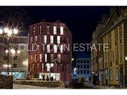55 043 843 руб., Продажа квартиры, Купить квартиру Рига, Латвия по недорогой цене, ID объекта - 313141746 - Фото 1