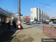 Продаюучасток, Нижний Новгород, Просвещенская улица
