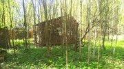 Участок 22 сотки п.Ильинский - Фото 3