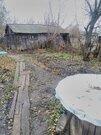 Дом в с.Красный Яр Энгельсского района - Фото 2