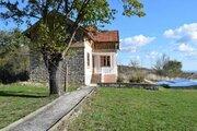 Дом в 4 км от море, район Варна - Фото 3