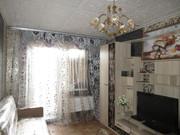 Продам 1-комнатную квартиру в новом доме г. Клин, по выгодной цене - Фото 1