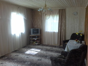 Дом, Баня, 20 соток, Прописка, Малое Маринкино - Фото 5