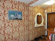 2-к квартира в Зеленограде корп.407 - Фото 4