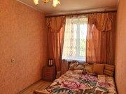 Продается 3-х комнатная квартира Курсаково - Фото 5