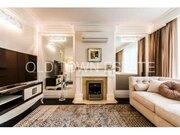 395 000 €, Продажа квартиры, Купить квартиру Рига, Латвия по недорогой цене, ID объекта - 313953246 - Фото 2