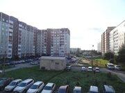 1 к.кв. с евро ремонтом и мебелью в новом доме - Фото 5