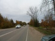 Земельный участок 11 соток по Дмитровскому шоссе в 60 км. от Москвы. - Фото 2