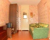 2 комнатная квартира Подольск ул.Высотная - Фото 2
