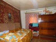 Продается выделенная часть жилого дома с земельным участком в Софрино - Фото 5