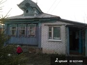 Продаюдом, Соцгород-I, улица Комсомольская, 49б