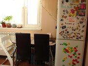 Квартира у м. Марьино в пешей доступности с ремонтом - Фото 2