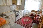 Продается 2-к квартира, г.Одинцово, Можайское шоссе, д.76 - Фото 1