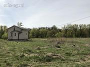 15 соток ИЖС, дом с баней Непецино Коломенский р-н - Фото 1