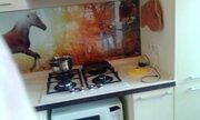 Сдается 1 комнатная квартира в новом доме пр-т Авиаторов 26 - Фото 2