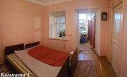 Квартира около Колоннады - Фото 3