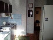 Продажа квартира в Кунцево - Фото 5