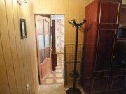 Сдаётся в Севастополе 1к.кв. посуточно - Фото 4