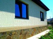 Предлагаем купить Новый дом в Анапе - Фото 2