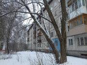 Продажа квартиры, Нижний Новгород, Ул. Героя Быкова