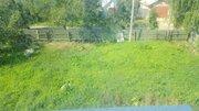 Купите просторный дом в поселке Поварово Солнечногорского района. - Фото 4