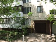 Продается однокомнатная квартира в городе Долгопрудный - Фото 1