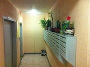 Продается 1 комнатная квартира м.Чертановская - Фото 1