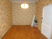 Продажа 3-х комнатной квартиры 82кв.м в Королеве, Героев Курсантов , 5 - Фото 3