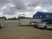 Па складского комплекса в пос.Томилино Люберецкого р-на - Фото 2