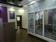 Продается офисное помещение - Фото 2