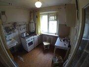Продается 2-к квартира в Южном мкр-не - Фото 1