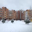 Большая квартира недорого - Фото 1