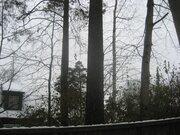 Уч-к 14 сот. в п.Кратово, лес, ПМЖ, ИЖС, дом, ж\д стан,42 км, пешком - Фото 3