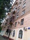 Просторная квартира в сталинском доме ! - Фото 1