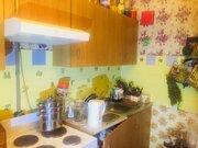 Продажа квартиры, м. Первомайская, Ул. Чечулина - Фото 1