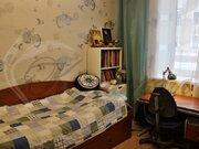 Трехкомнатная квартира, г. Электросталь, пр. Чернышевского, д. 18 - Фото 3