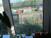 Продам четырехкомнатный дом в селе - Фото 5