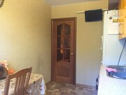 2 комнатная квартира М. О, г. Раменское, ул. Коммунистическая 23 - Фото 3