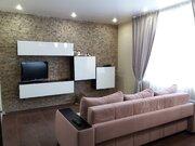 Продается 3-комнатная квартира на ул. Кукушкина, 2 (ЖК Зеленый Бор) - Фото 3