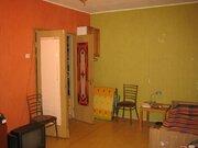 Метро Алтуфьево, продажа четырёх комнатной квартиры - Фото 3