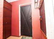 Квартира с хорошим ремонтом в центре города, Квартиры посуточно в Шахунье, ID объекта - 311818666 - Фото 5