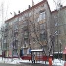 1-к квартира ул. Судакова, д.22/10 - Фото 1