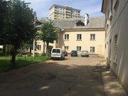 Продается 3 комнатная квартира в г. Дмитров Московской области - Фото 1