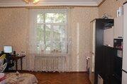 Продается 3 комн квартира м.Арбатская, м.Кропоткинская - Фото 2